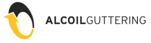 alcoil logo