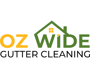 Melbourne, Gutter Cleaning